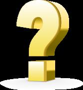 Acheteur d'or, Bijoux LK - Foire aux questions