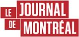 Acheteur d'or, Bijoux LK - Raisons pour choisir Bijoux LK - Sondage - Journal de Montréal