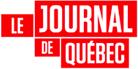 Acheteur d'or, Bijoux LK - Raisons pour choisir Bijoux LK - Sondage - Journal de Québec